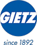 Gietz & Co AG