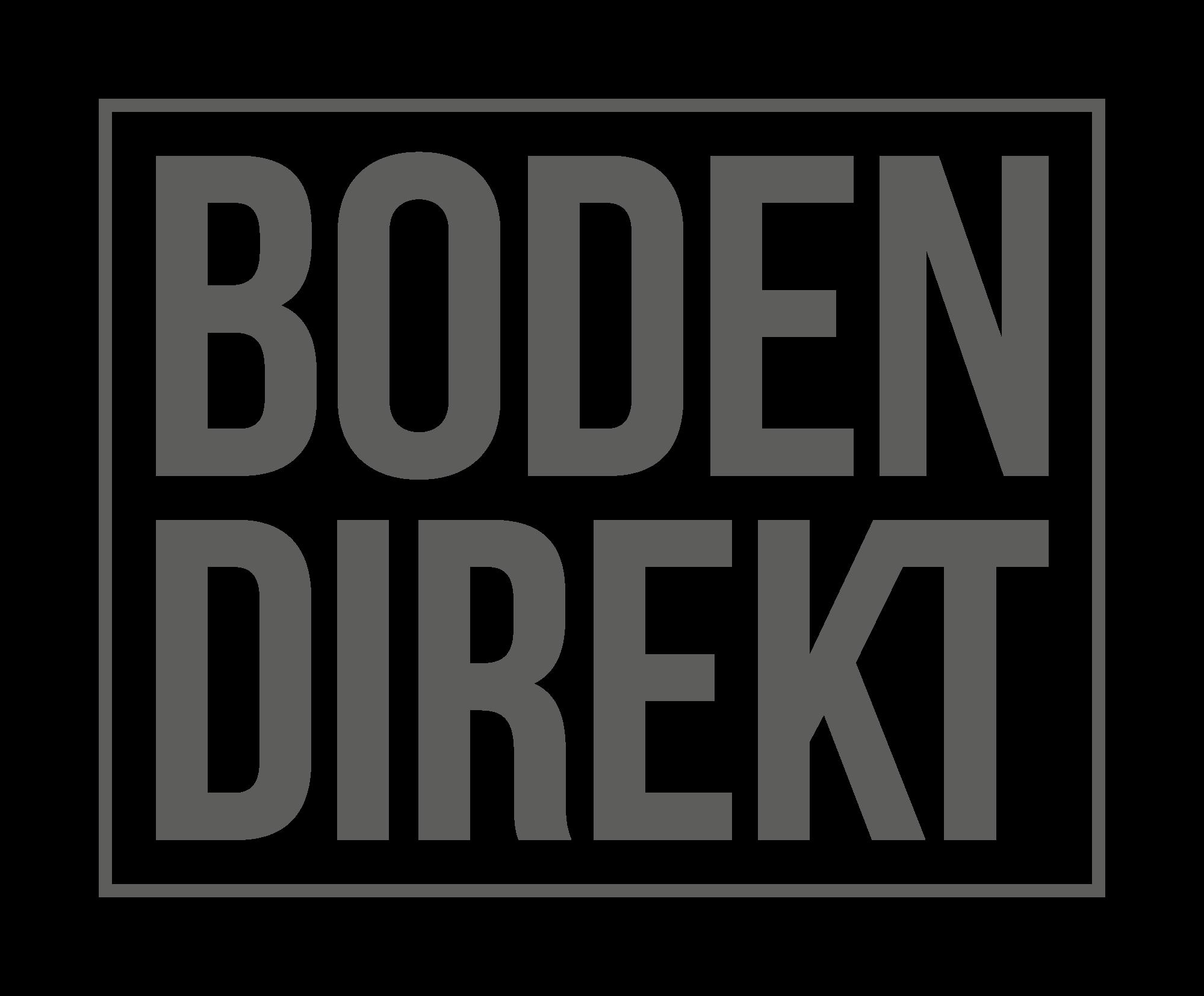 inb GmbH,