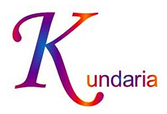 Cabinet Kundaria Naturopathe avec diplôme fédéral en MTC