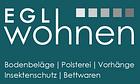 Egli Wohnen AG