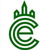 Eberhard Taxi und Carreisen GmbH