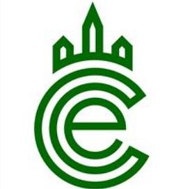 Eberhard Taxi + Carreisen GmbH