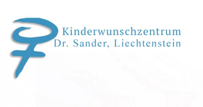 Kinderwunschzentrum Dr.Thomas Sander