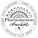 Phaenomenon-Aurum