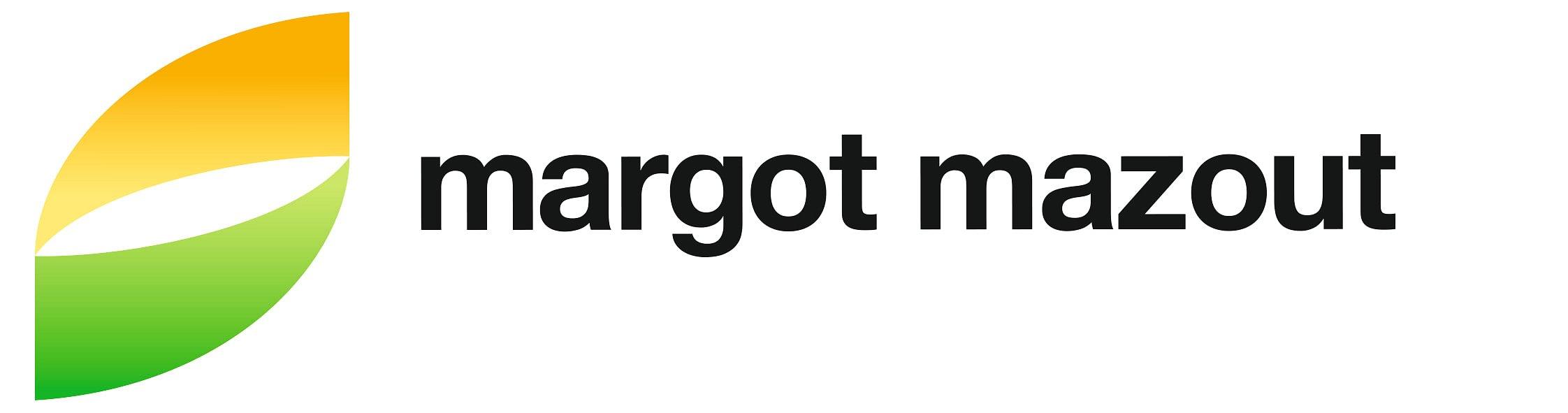 Margot Mazout