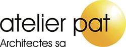 Atelier Pat Architectes SA