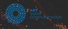 Art Show Communication Sàrl