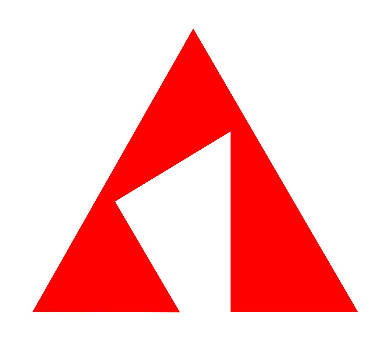 Appenzeller Holzbau GmbH
