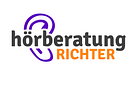 Hörberatung Richter GmbH