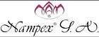 Nampex SA