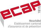 Etablissement Cantonal d'Assurance et de Prévention ECAP