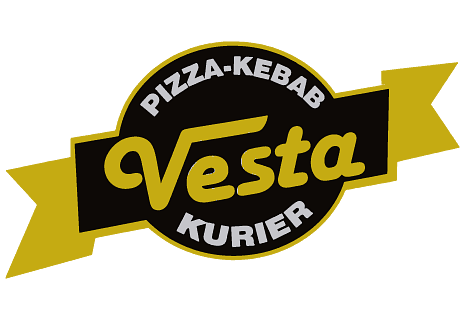 Vesta Pizza Kebab Kurier