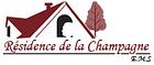 EMS Résidence de la Champagne