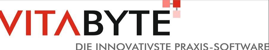 Vitabyte AG
