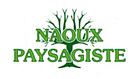 NAOUX PAYSAGISTE Sàrl