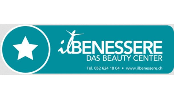 il BENESSERE - DAS BEAUTY CENTER