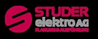 Studer Elektro AG