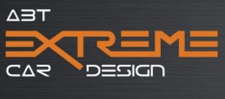 ABT Car Design GmbH