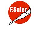 F. Suter Malergeschäft
