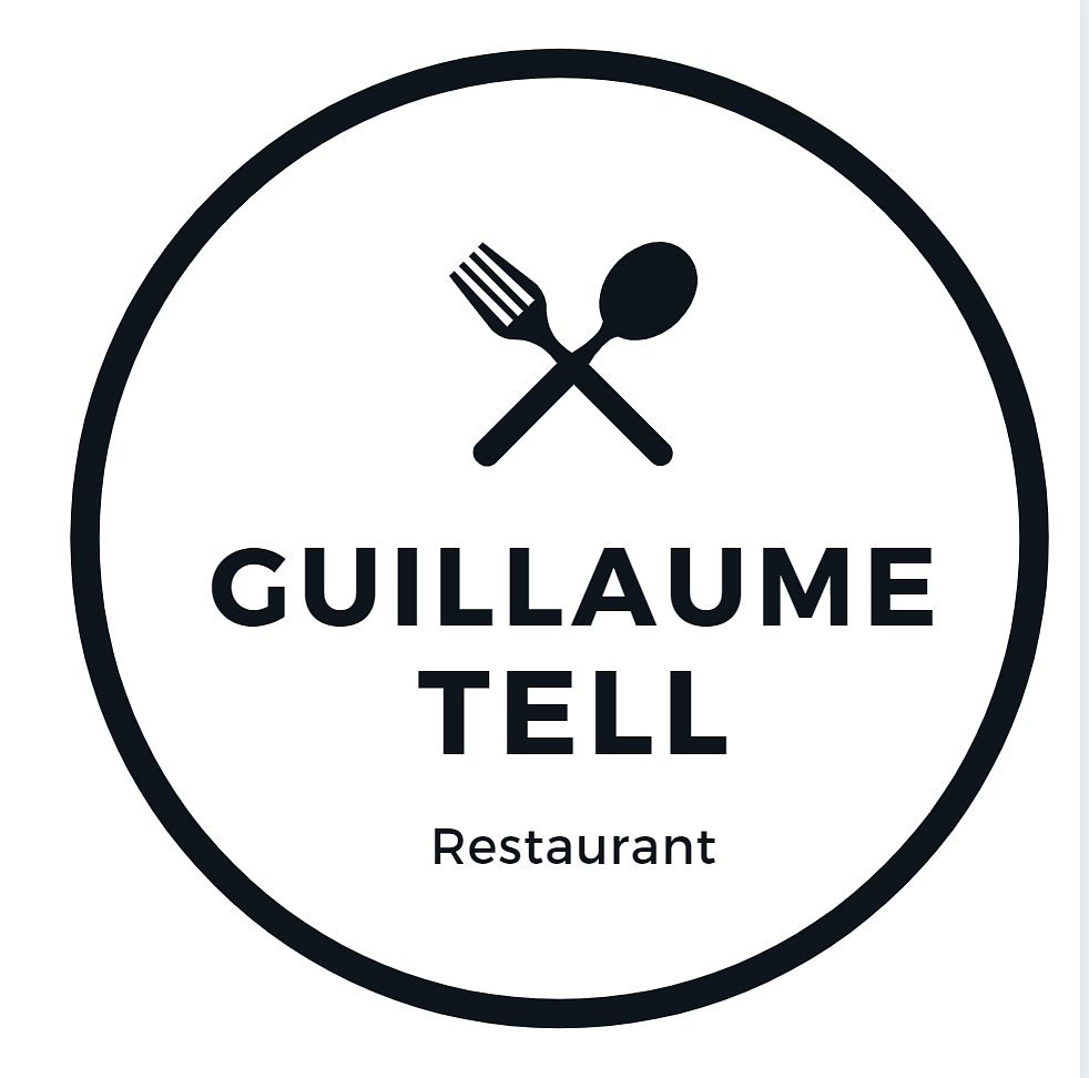 Auberge Guillaume Tell