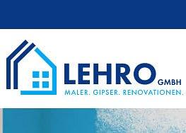 Lehro GmbH