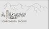 A. Lauener GmbH