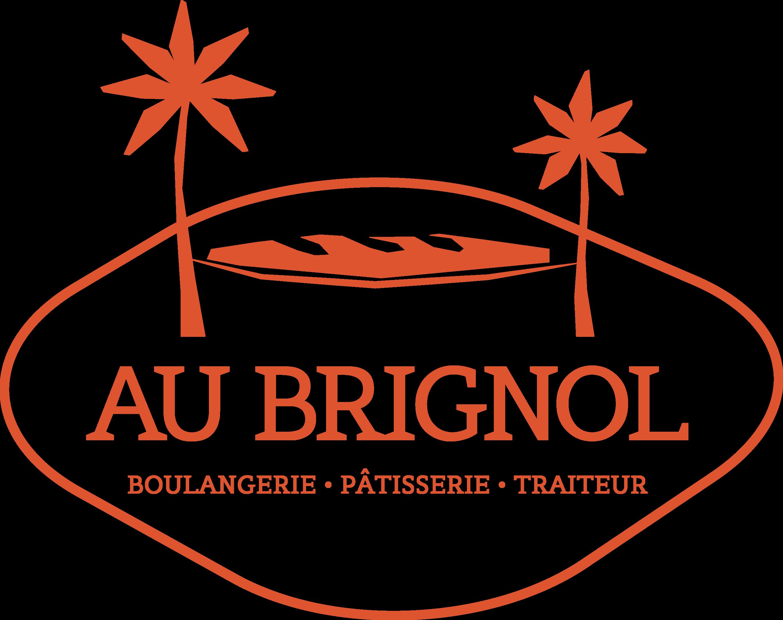 au Brignol