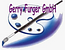 Furger Gerry GmbH