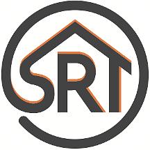 SRT Spenglerei