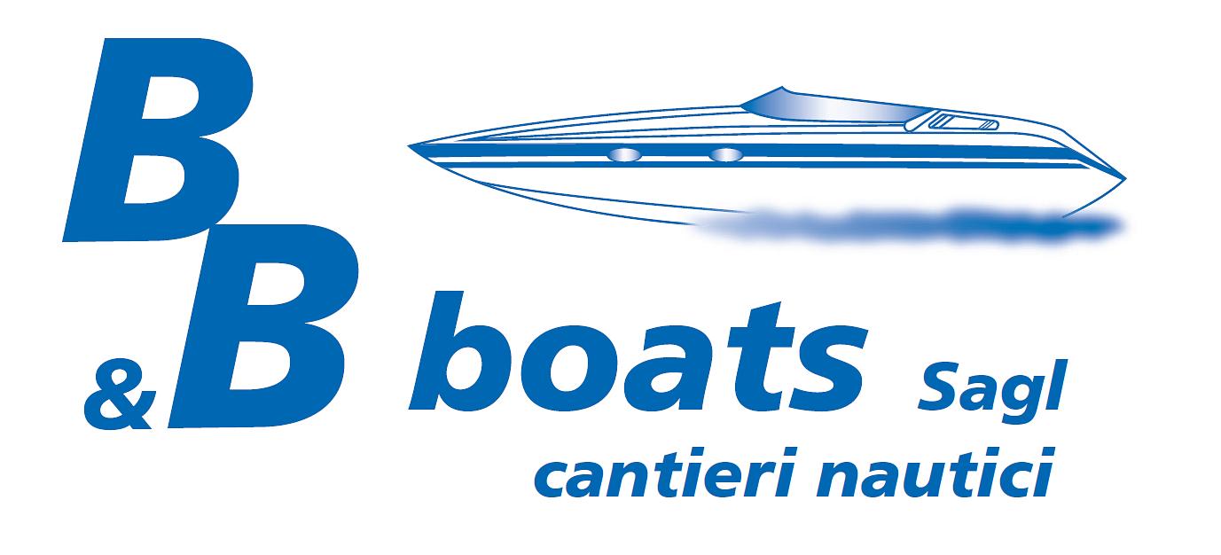 B & B Boats Sagl