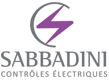 Sabbadini Contrôles Electriques Sàrl