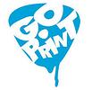 Go Print Sàrl