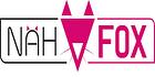 Nähfox GmbH