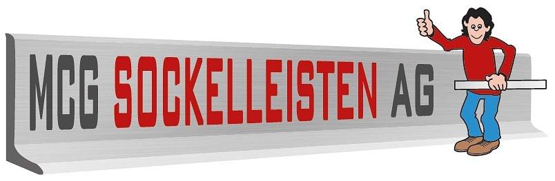 MCG Sockelleisten AG