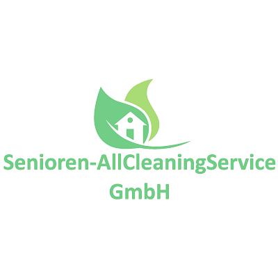 Senioren-AllCleaningService GmbH