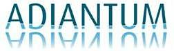 Adiantum International
