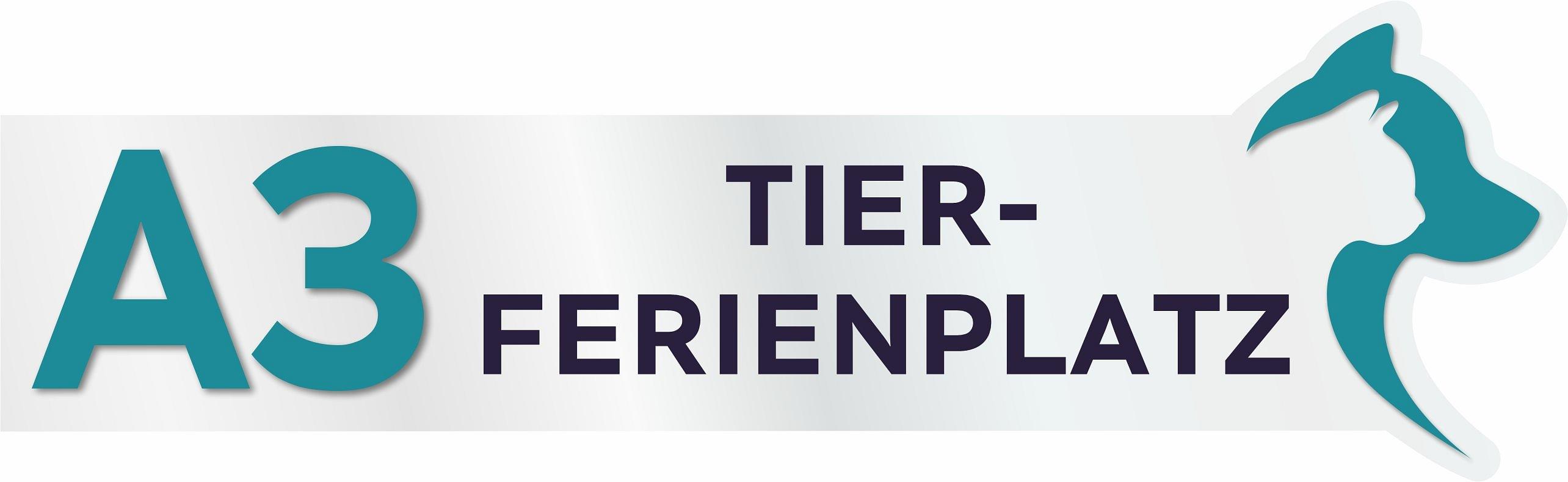 A3-Tierferienplatz Scherer