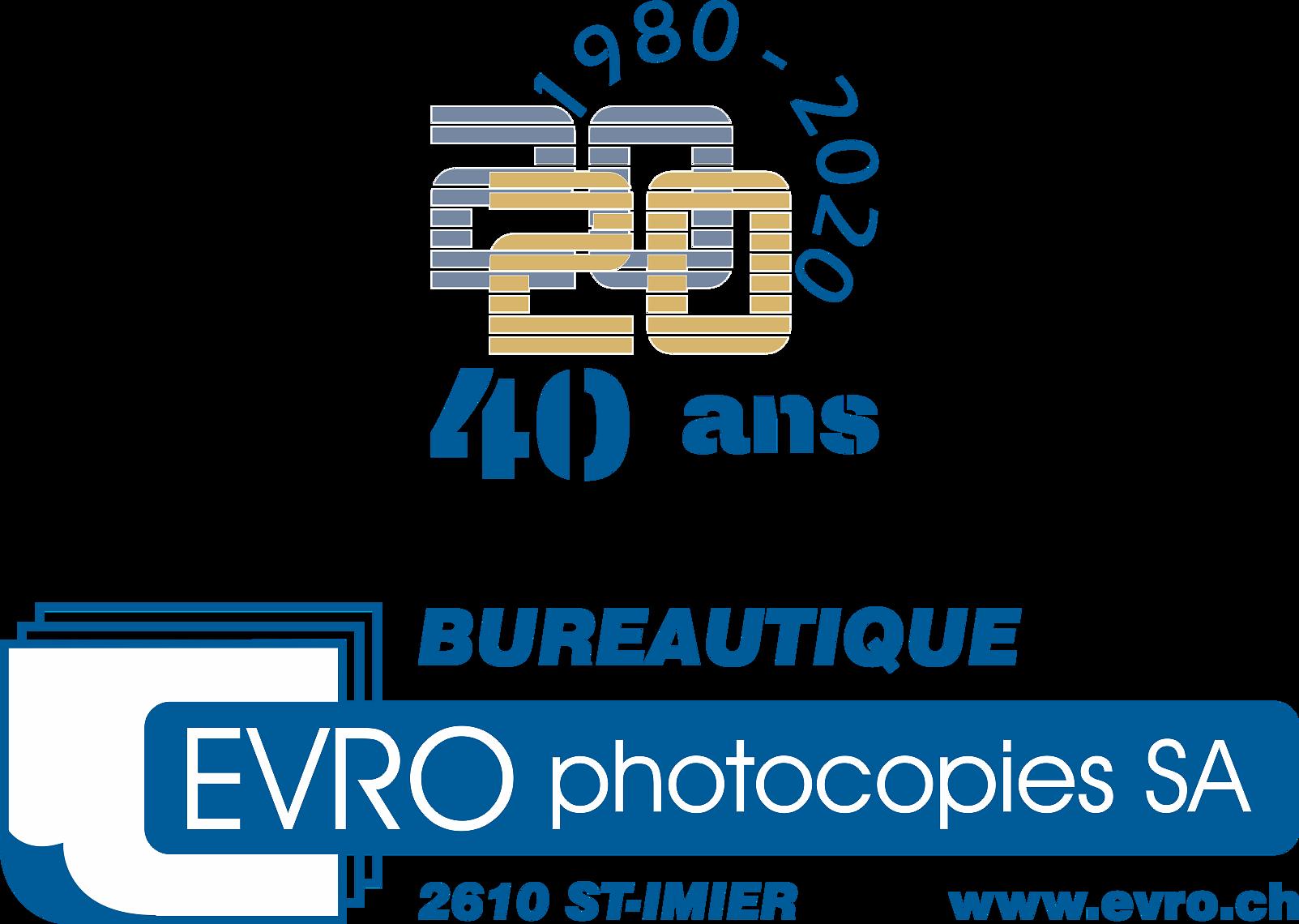 Evro-Photocopies SA