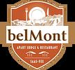 belMont Apart Lodge & Restaurant