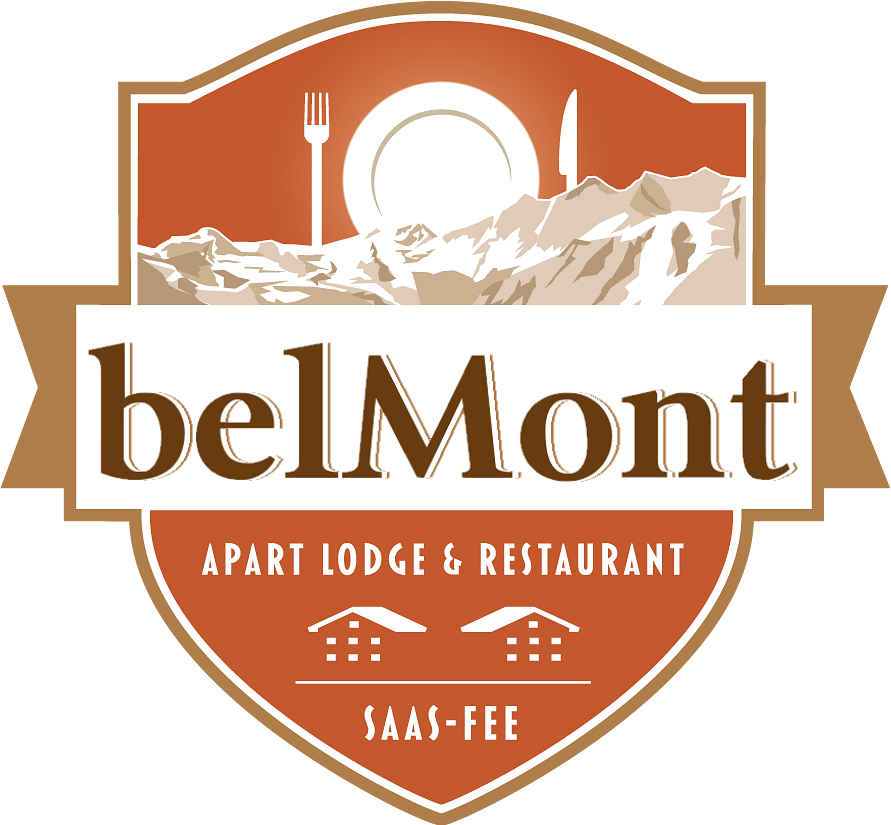 belMont Apart Lodge & Restaurant