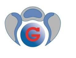 Grapner SA