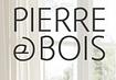 Pierre et Bois