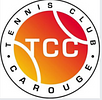 Tennis club de Carouge