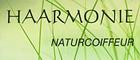 Naturcoiffure Haarmonie