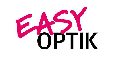 Easy Optik