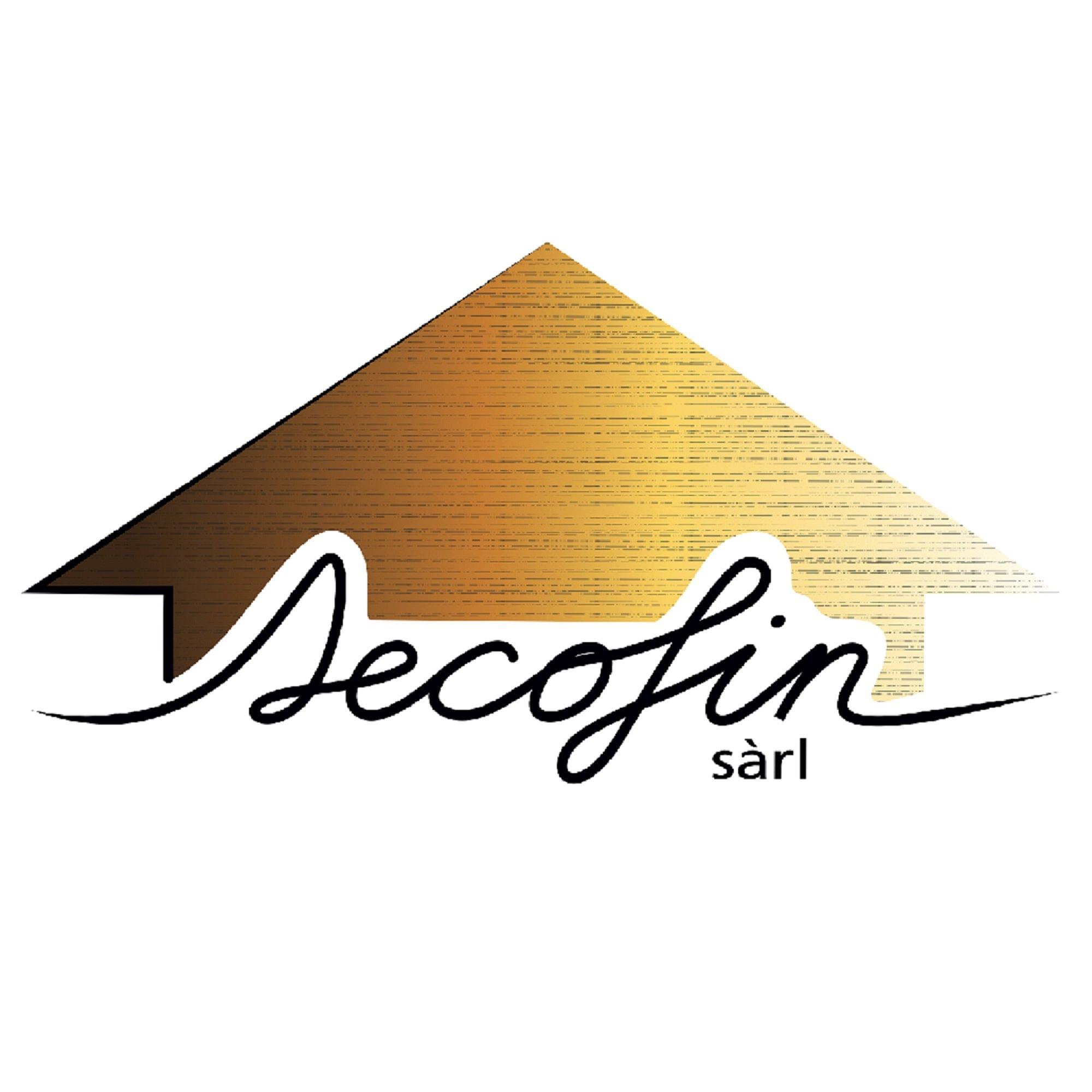 Decofin Sàrl