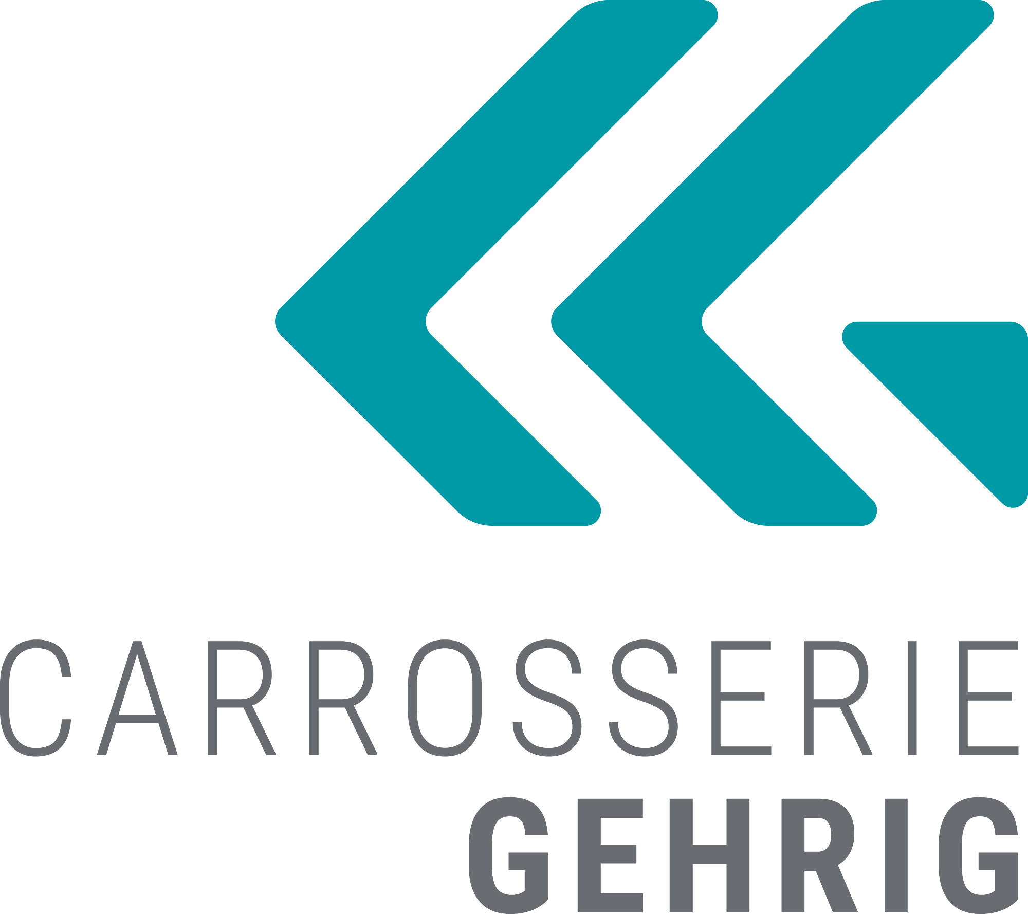 Gehrig GmbH Carrosserie