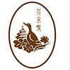 Au Canard Pékinois