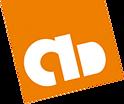 AB Metal-Impianti SA