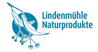 Lindenmühle Naturprodukte